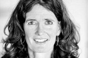 jacqueline de boer haptotherapie nijmegen
